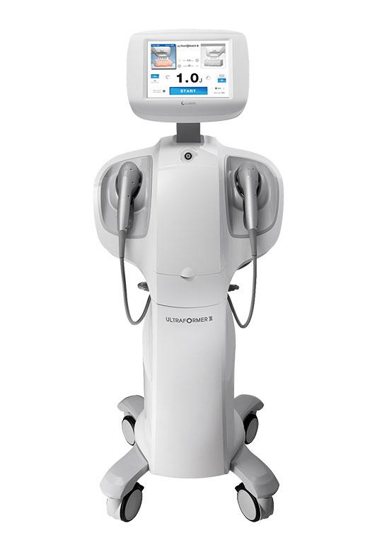 ultraformer-3