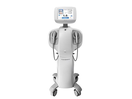 Ultraformer-3-ultrassom-micro-macrofocado-dra-gianna