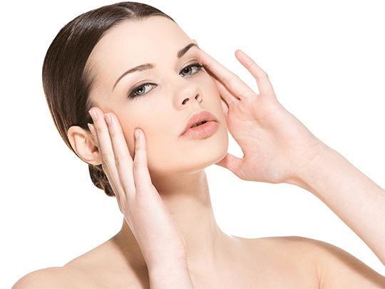 conheça-3-tratamentos-com-ultrafomrer-3-dra-gianna