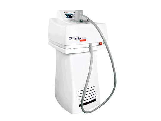 clínica dra gianna laser de diodo milesman