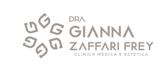 Dra. Gianna Zaffari Frey